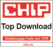 top download