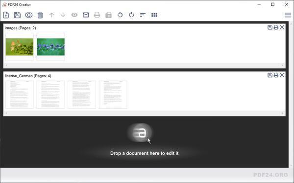 BAIXAR PDF IMPRESSORA DORO WRITER