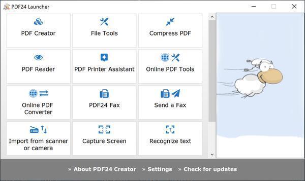 Compress pdf files 100 free pdf24 tools previous stopboris Choice Image