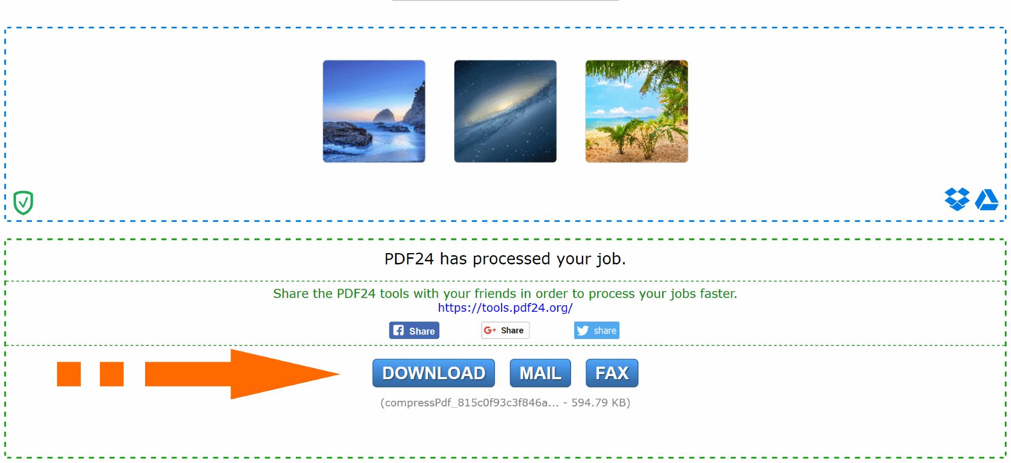 bajar de romana pdf online gratis