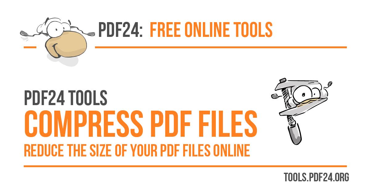 Reducer pdf file